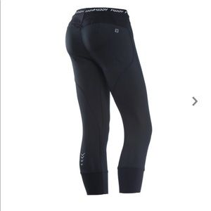 Pants - Freddy sport pants/leggings